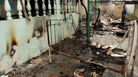 1601910259 9112477 6645 3742 21 79 - أرمينيا ترتكب جريمة حرب باستهداف المدنيين في أذربيجان