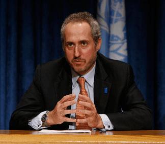 1602142861 unnamed file - الأمم المتحدة تحذر من تدهور اقتصادي سريع ومن احتمال وقوع مجاعة كبرى في سوريا