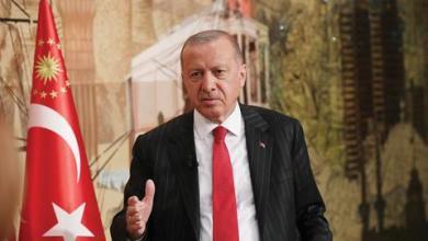 صورة وجود تركيا العسكري في قطر يحافظ على استقرار منطقة الخليج برمتها
