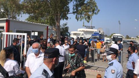 1602158385 9158802 1583 891 8 4 - قبرص التركية تفتح منطقة مرعش المغلقة منذ 46 عاماً
