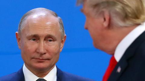 1602276645 9178124 1323 745 13 6 - اتفاق روسي-أمريكي مبدئي على تجميد رؤوس الأسلحة النووية