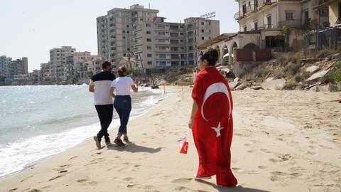 """1602310937 9181892 7869 4431 7 601 - تعليقاً على بيان مجلس الأمن.. تركيا تطالب بعدم التحيز في تقييم أوضاع """"قبرص"""""""
