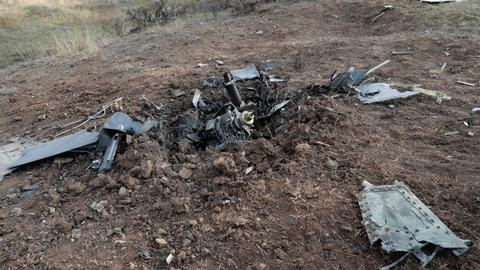 1602504155 9197254 5261 2963 20 491 - رغم وقف إطلاق النار.. أذربيجان تصد هجمات شنتها أرمينيا