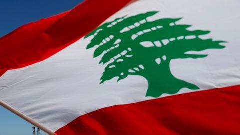 1602519023 8542081 4369 2460 1102 5 - لبنان يسمي وفد مباحثات ترسيم الحدود مع إسرائيل.. وتل أبيب: ليست تطبيعاً