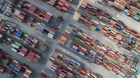 1602711769 9232032 854 481 4 2 - تركيا.. صادرات الصناعة والزراعة والتعدين تبلغ 109 مليارات دولار