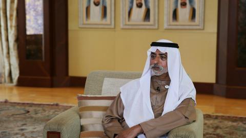 1603013611 9283377 4479 2522 22 351 - امرأة بريطانية تتهم وزير التسامح الإماراتي بالاعتداء عليها