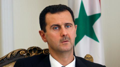 1603085860 2362948 2470 1391 5 101 - في أول لقاء منذ اندلاع الأزمة.. مسؤول أمريكي يزور دمشق لمناقشة تحرير رهائن