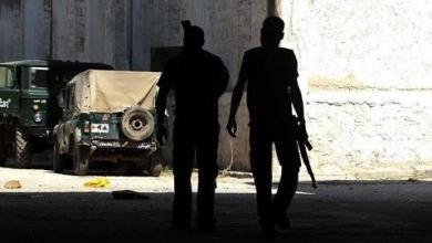 صورة تنظيم PKK/YPG الإرهابي يطلق سراح مئات الإرهابيين من داعش