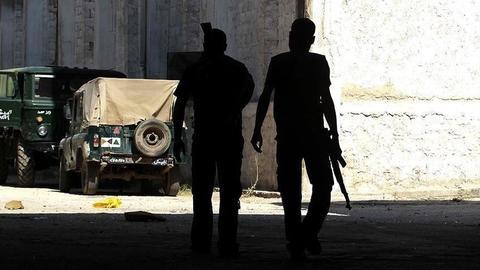 1603107868 9300003 854 481 4 2 - تنظيم PKK/YPG الإرهابي يطلق سراح مئات الإرهابيين من داعش
