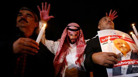 1603124083 9301668 4692 2642 33 4 - لانتهاكات حقوقية.. برلمانيون يطالبون بمقاطعة قمة الـ20 برئاسة السعودية