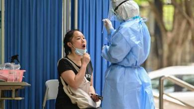 صورة كورونا عالمياً.. فرنسا بوضع حرج والصين تؤكد اختبار لقاحات