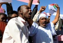 صورة تجمع المهنيين السودانيين يرفض إغلاق جسور العاصمة ويجدد دعوته إلى التظاهر