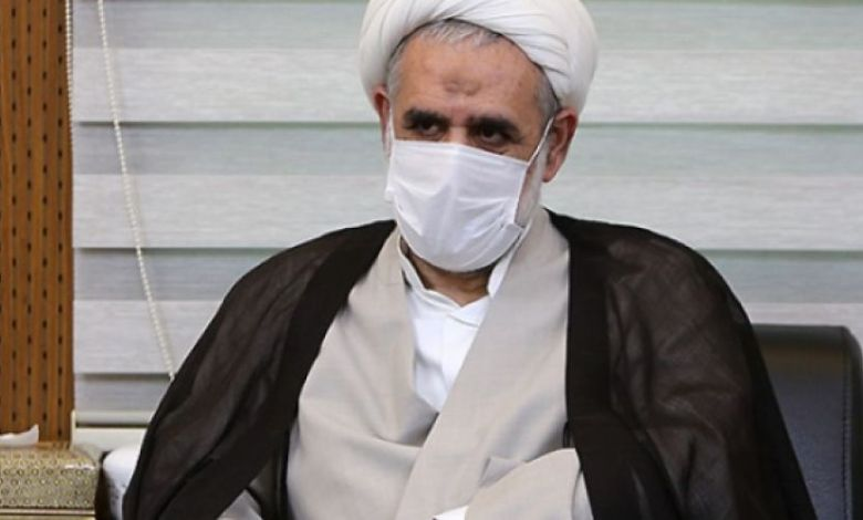 1603460832 c377f6be67f9da26c55eaa375c21cde4 - المرشد الإيراني يعين مبعوثاً جديداً له في سوريا على صلة بنشر التشيع
