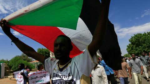 1603467364 9337502 4248 2392 12 9 - الإعلان عن الخطوات الأولى للتطبيع بين إسرائيل والسودان اليوم
