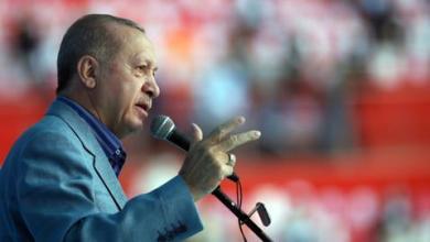 صورة في ذكرى تأسيسها.. الرئيس التركي يؤكد مساهمة بلاده في إصلاح الأمم المتحدة