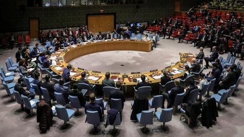 1603619260 9353643 5911 3329 47 16 - الأمم المتحدة تعلن دخول معاهدة حظر الأسلحة النووية حيز التنفيذ خلال 3 أشهر