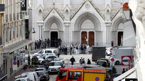 1603983439 9390722 5133 2890 4 4 - أنقرة تُدين حادثة الطعن بمدينة نيس الفرنسية وترفض ربطها بالإسلام