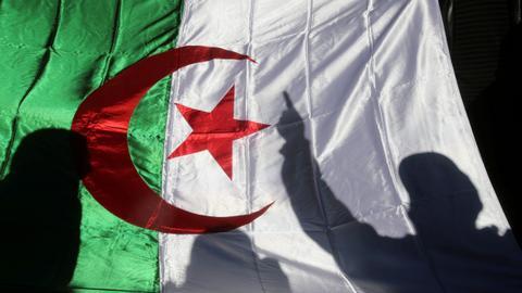 1604069750 5716125 5132 2890 20 317 - فرنسا استعملت عظام مقاوِمين جزائريين في صناعة الصابون