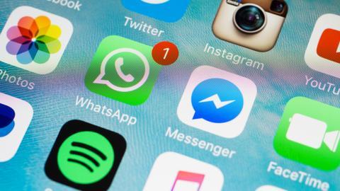 179130 5940 3345 29 327 - صناعة المحتوى على مواقع التواصل.. بين الإبداع والتقليد