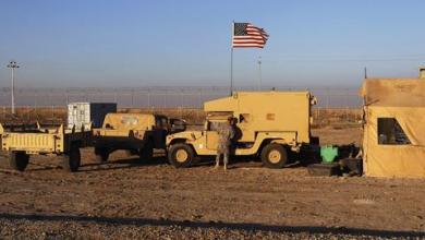 صورة الانسحاب الأمريكي ومعضلة القرار الشيعي في العراق