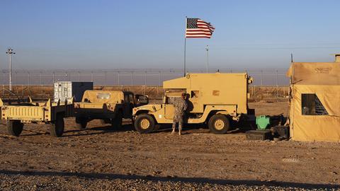 2255237 771 434 4 2 - الانسحاب الأمريكي ومعضلة القرار الشيعي في العراق