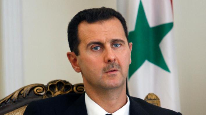 2362948 2470 1391 5 101 - في أول لقاء منذ اندلاع الأزمة.. مسؤول أمريكي يزور دمشق لمناقشة تحرير رهائن