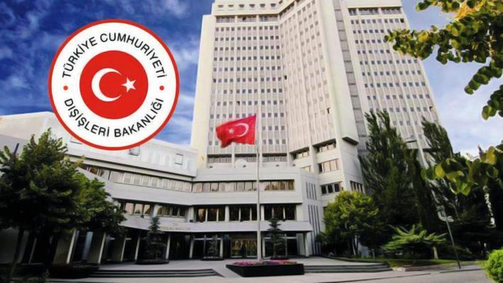 """4078750 1012 570 5 2 - تركيا تدعو المجتمع الدولي لوضع حد لـ""""الغطرسة"""" الأرمينية"""