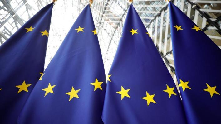 قادة الاتحاد يقررون مواصلة المفاوضات مع بريطانيا من أجل اتفاق ينظم العلاقات التجارية بعد خروج الأخيرة من التكتل
