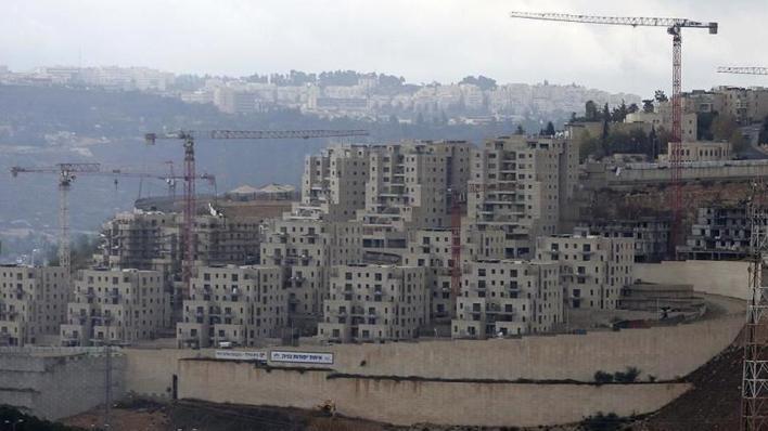 4323626 854 481 4 2 - الأزهر يدعو المجتمع الدولي إلى التصدي لتصرفات إسرائيل الاستعمارية
