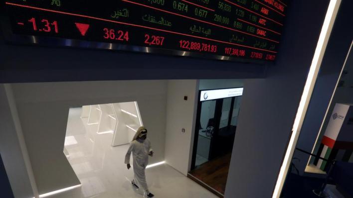 5761263 5224 2942 52 4 - انكماش حاد لاقتصاد دبي وأعباء ديونها تسوء في 2020