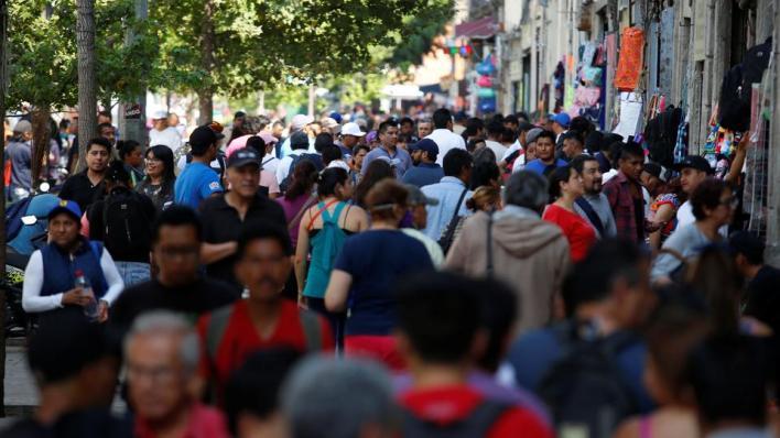 أمريكا اللاتينية لا تزال الأكثر تضرراً بفيروس كورونا عالمياً