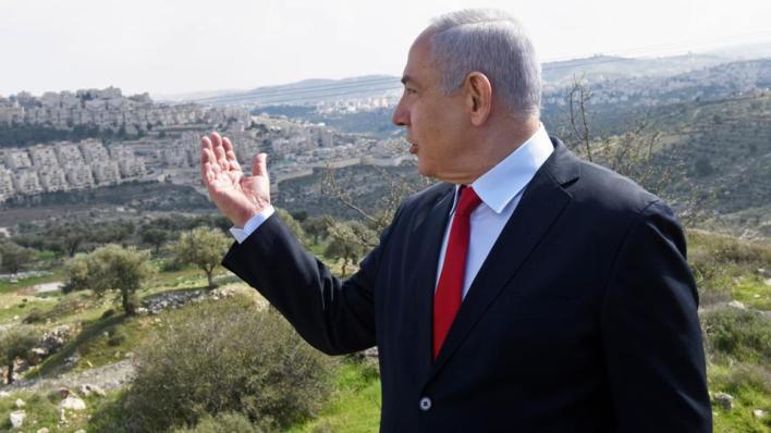7917156 3879 2184 18 254 - أمريكا بصدد تمويل مشاريع البحث الإسرائيلية في الضفة الغربية والجولان