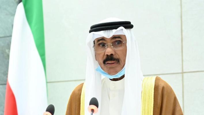 9046869 1582 891 1 70 - حريصون على استمرار تعزيز البيت الخليجي