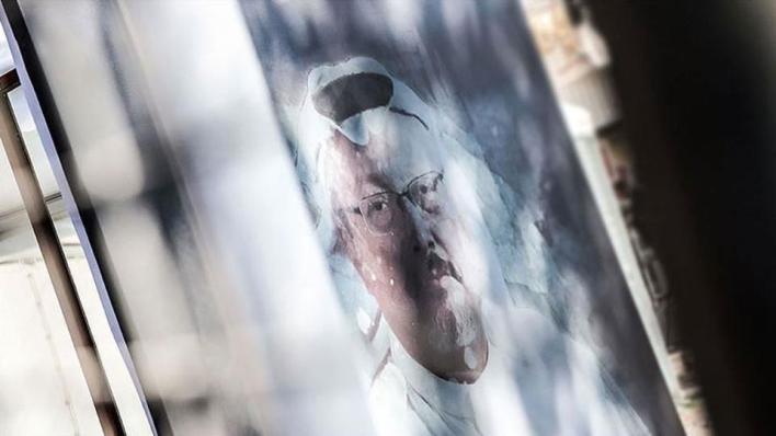 النيابة العامة التركية أصدرت لائحة اتهام أولى من 117 صفحة ضد المتهمين الصادر بحقهم قرار توقيف لارتباطهم بجريمة قتل خاشقجي