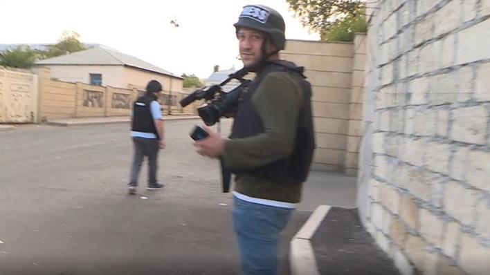 9094786 854 481 4 2 - جرائم متوالية.. الجيش الأرميني يستهدف صحفيين أتراكاً في أذربيجان