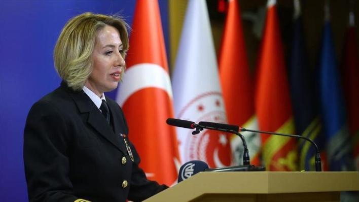 شبنم آقطوب:أرمينيا التي ارتكبت مجزرة خوجالي الوحشية قبل 30 عاماً بحق الأطفال والنساء، تقف اليوم عائقاً أمام تحقيق السلام