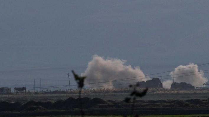9174464 2005 1129 141 10 - غير مبالية بالهدنة.. أرمينيا تواصل قصف المناطق السكنية في أذربيجان