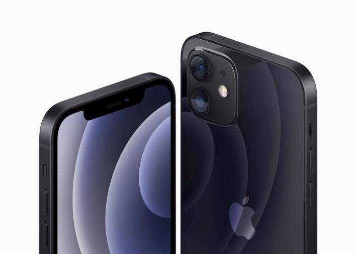 """9221081 1940 1386 9 7 - حدث """"Apple"""" المرتقَب.. بمزايا ثورية هكذا جاءت سلسلة هواتف """"iPhone 12"""""""