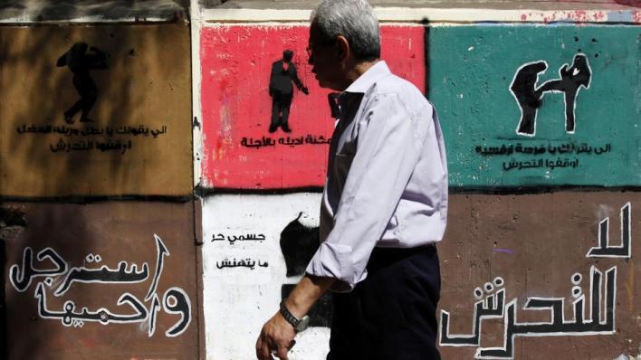 الحادث فتح الباب أمام نقاشات أوسع حول سبل الحفاظ على سلامة النساء والفتيات المصريات في الأماكن الخارجية