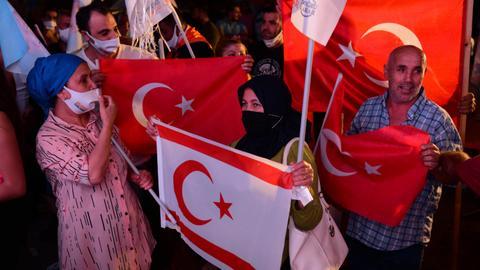 9291869 5940 3345 5 265 - نتائج الانتخابات القبرصية تؤسّس مرحلة تعاون جديدة مع تركيا