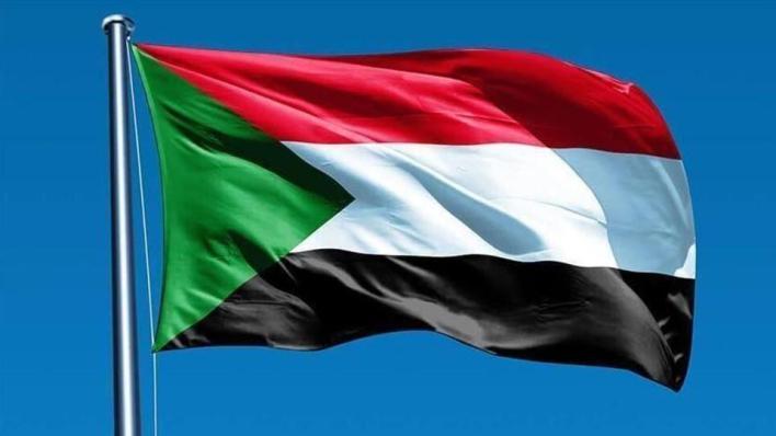 وزيرة المالية السودانية تؤكد أن الخرطوم حوّلت بالفعل التعويضات التي تحدّث عنها ترمب إلى واشنطن