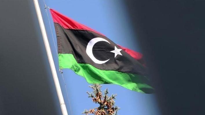 """طرفا النزاع الليبي يوقعان على """"اتفاق دائم"""" لوقف إطلاق النار"""