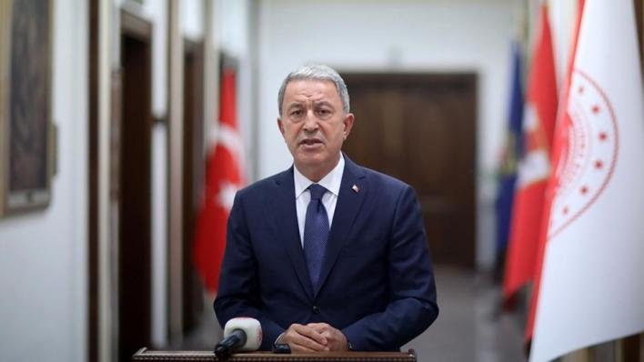 9339083 891 501 3 98 - بمبادرة تركية.. أنقرة وأثينا تلغيان مناورتهما المضادة شرقي المتوسط