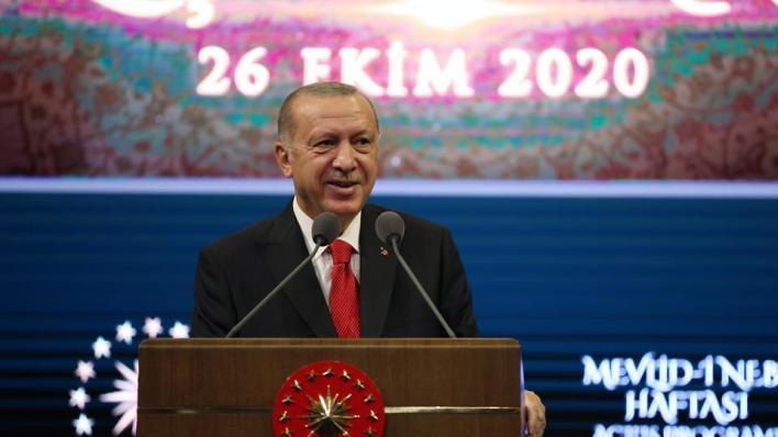 9364959 3444 1940 17 376 - أردوغان يدعو الأتراك إلى مقاطعة البضائع الفرنسية على خلفية الإساءة للرسول
