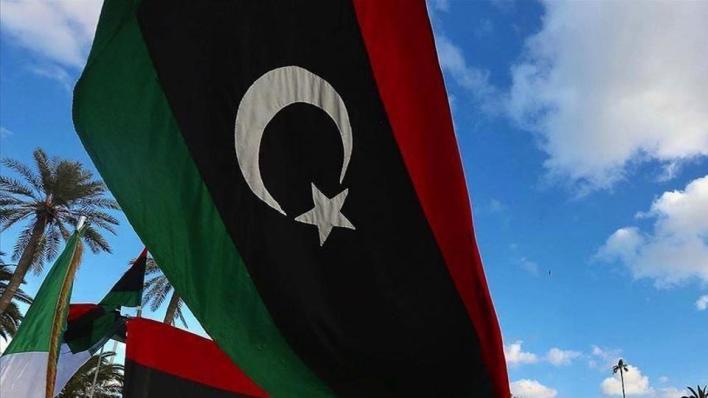 أصدرت بعثة الأمم المتحدة للدعم في ليبيا بياناً قالت فيه إن اللجنة العسكرية الليبية المشتركة (5+5) ستجتمع للمرة الأولى في مدينة غدامس