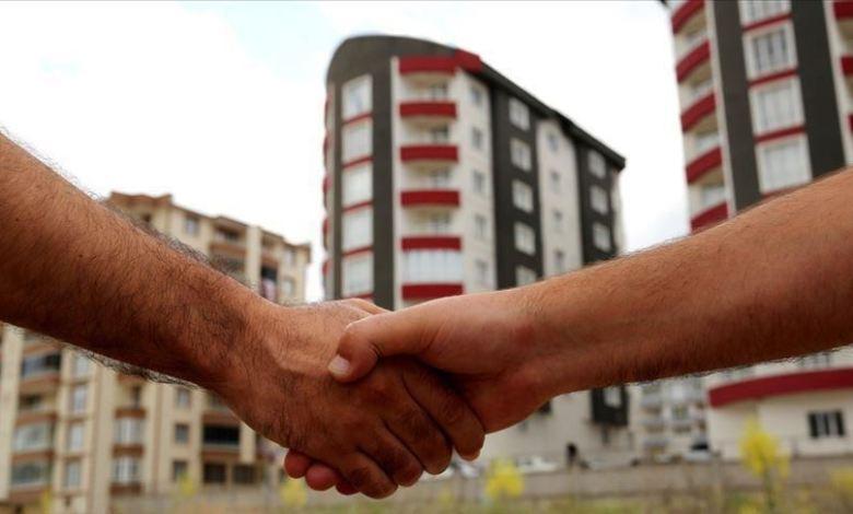 thumbs b c 663cf26c9761119c6515d2e6767a4bf4 - ارتفاع كبير في مبيعات العقارات للأجانب خلال شهر أيلول