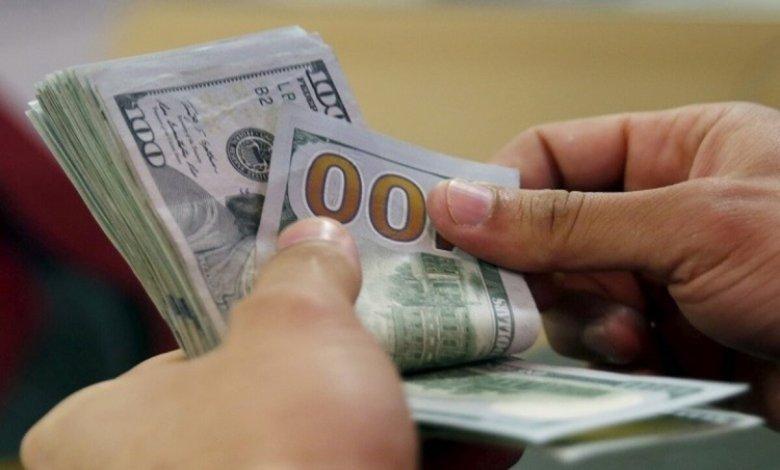 1 1 - الليرة السورية تعود للتحسن أمام العملات 24 11 2020 - Mada Post