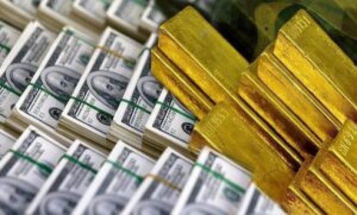 مواقع التواصل الاجتماعي 1 300x181 - شاهد.. سعر صرف الليرة وأسعار الذهب اليوم الإثنين