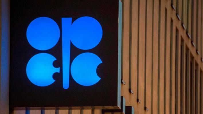 1353512 3941 2219 4 131 - توتُّر سعودي-إماراتي بسبب حصص النفط في أوبك
