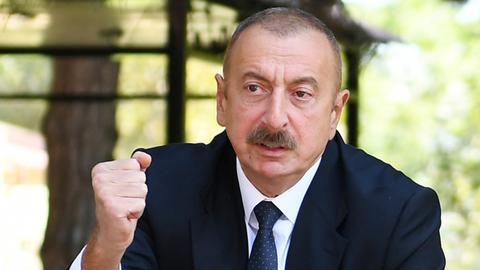 1604505362 9064254 1421 800 1 121 - أذربيجان تحرر 7 قرى وتسقط مقاتلة أرمينية